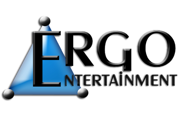 Ergo Entertainment
