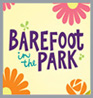 Barefoot in the Park on Broadway