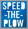 Speed the Plow Broadway